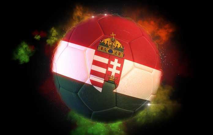 Campionato ungherese