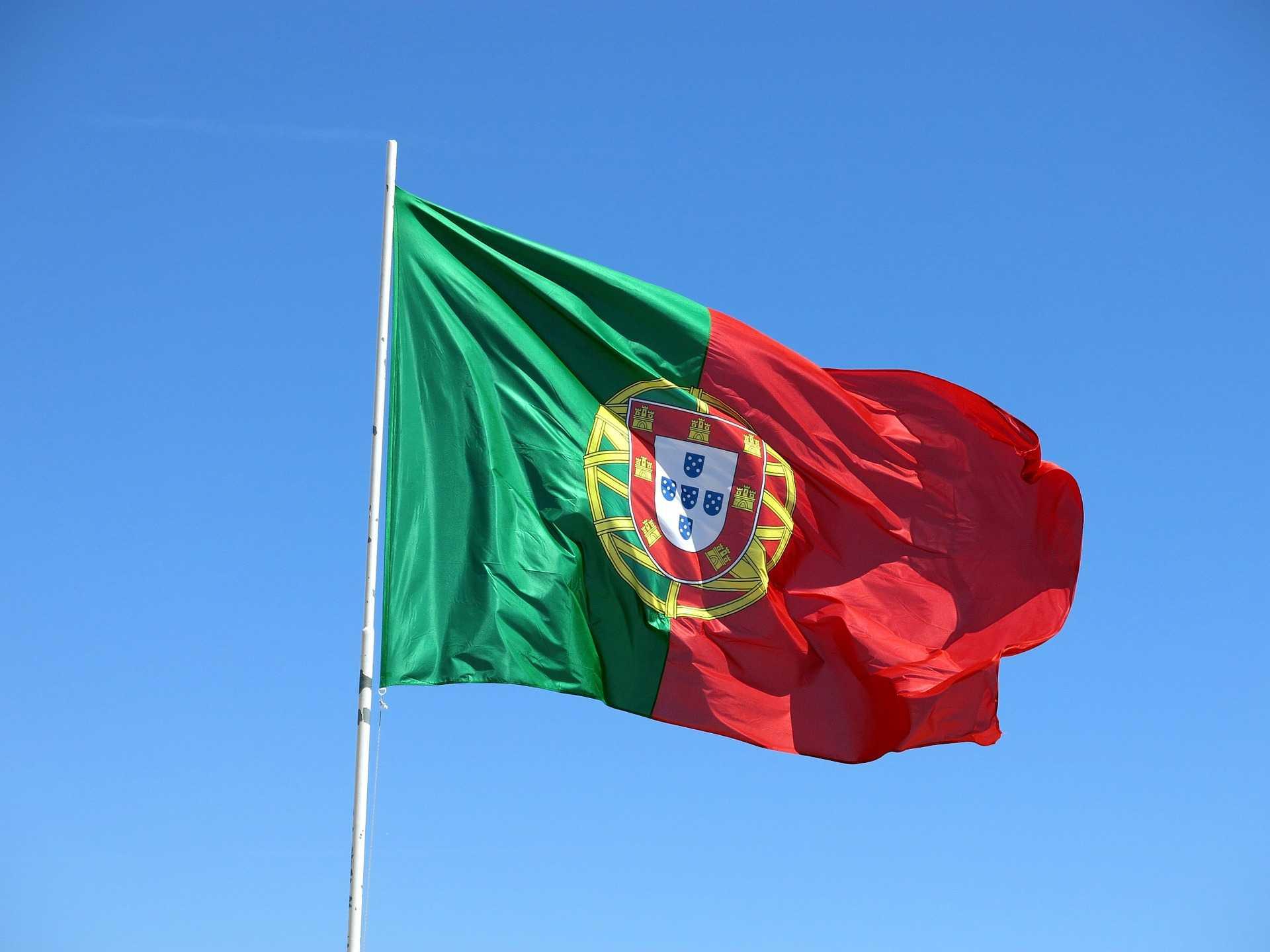 Calendario finali 2020/21: dalla Coppa Italia alla Taça de Portugal