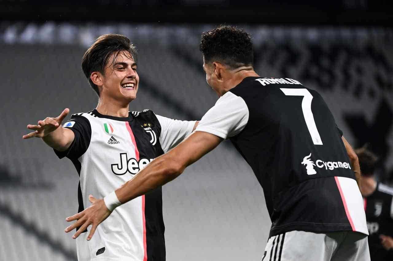 Il Pagellone della giornata 36 di Serie A: diamo i numeri