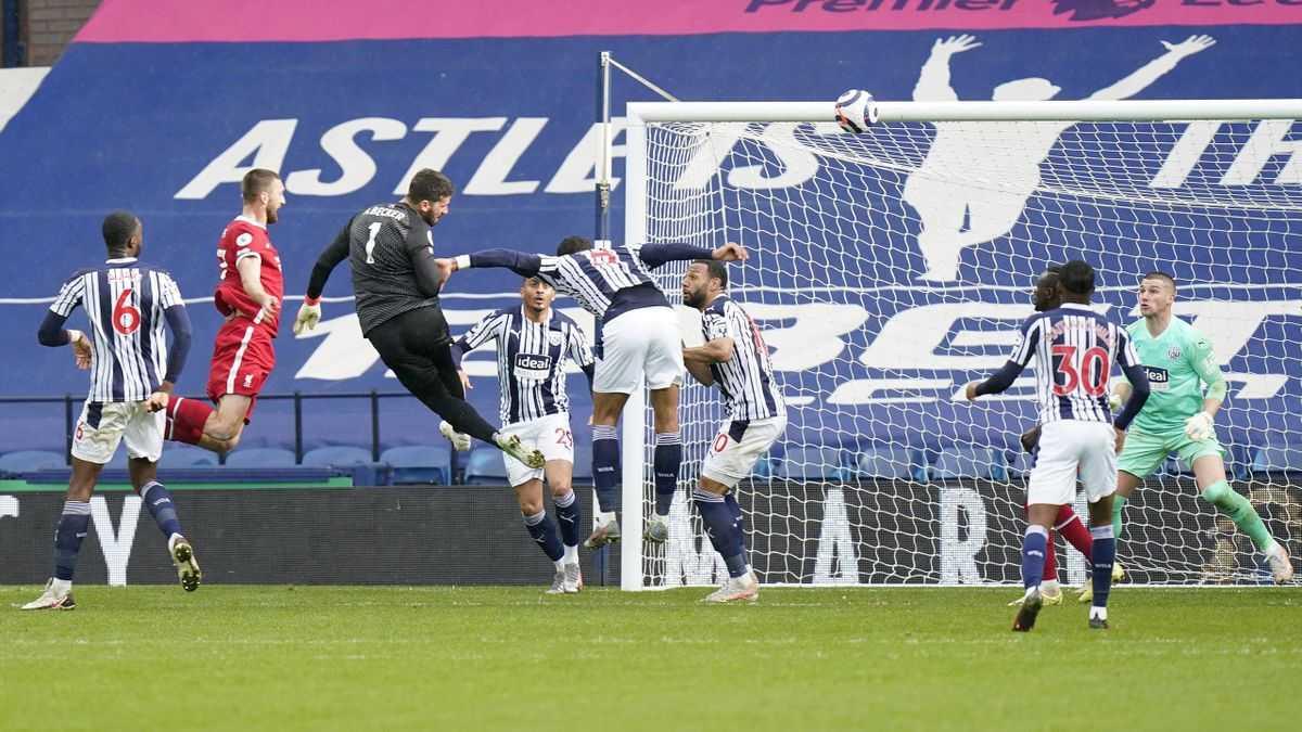 Premier League giornata 36: il Man. City vince il titolo