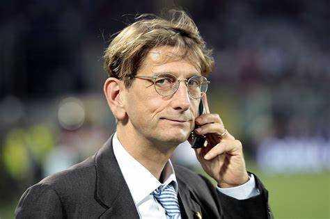 Chievo, è l'anno buono per la promozione in Serie A?