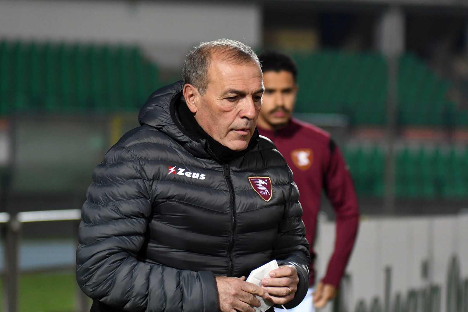 SalernitanA: dopo 22 anni il sogno Serie A è diventato realtà