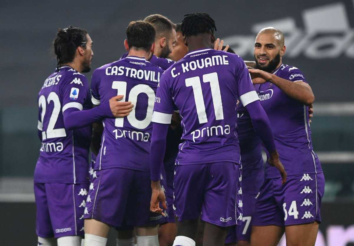 UFFICIALE - Fiorentina, Gattuso è il nuovo allenatore viola