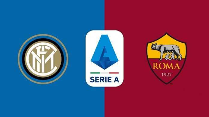 pagelle Inter Roma