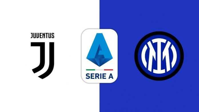 pagelle di Juventus-Inter
