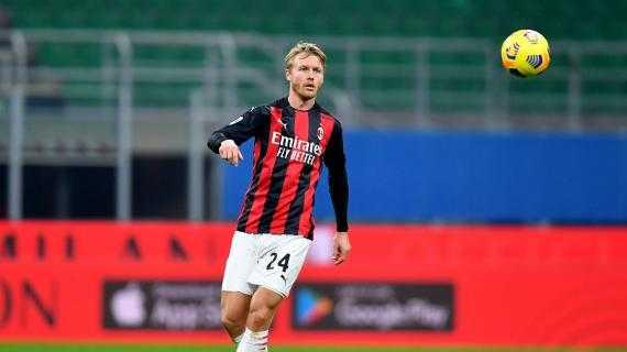 Le pagelle di Milan-Cagliari (0-0): il Milan fallisce il match point