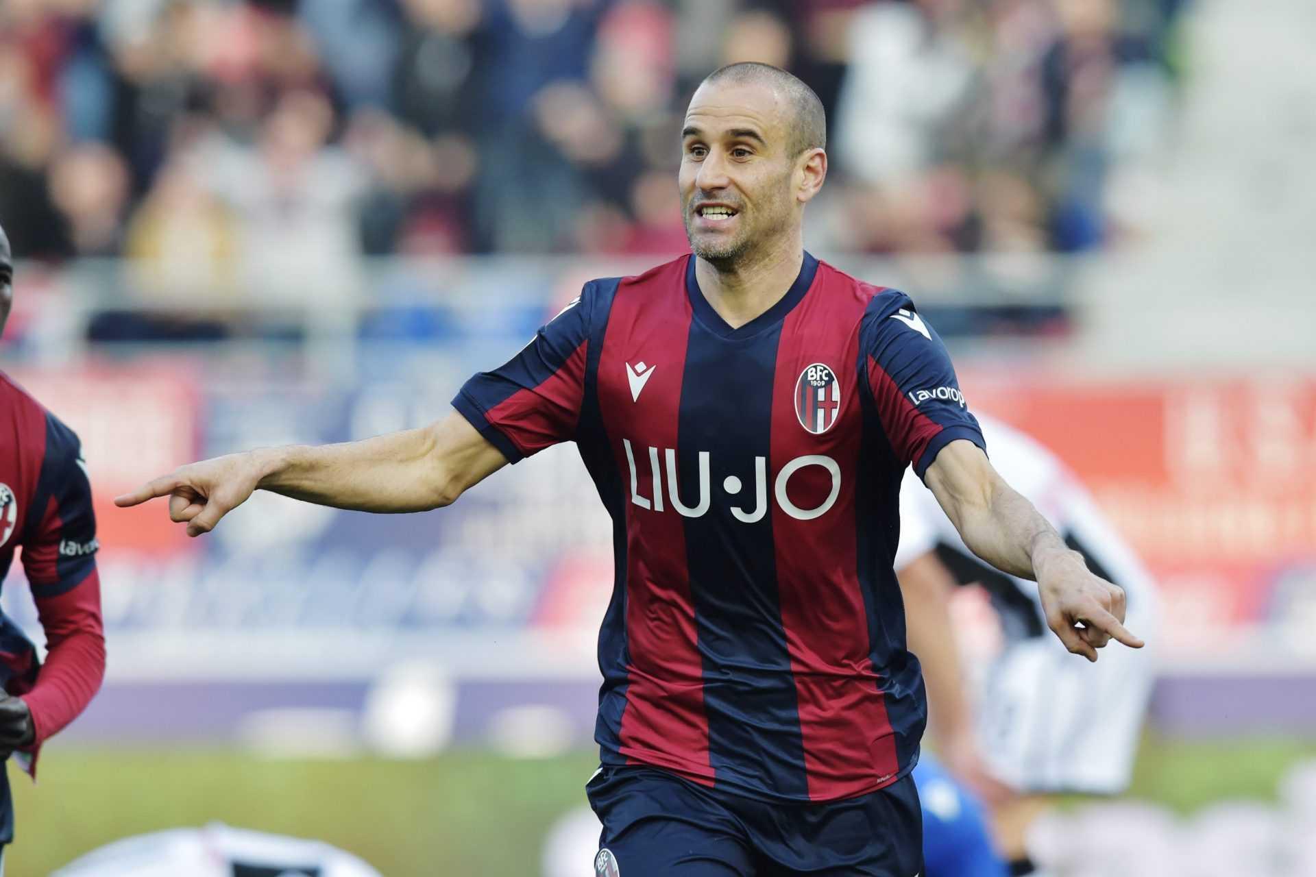 Il Pagellone della giornata 34 di Serie A: diamo i numeri
