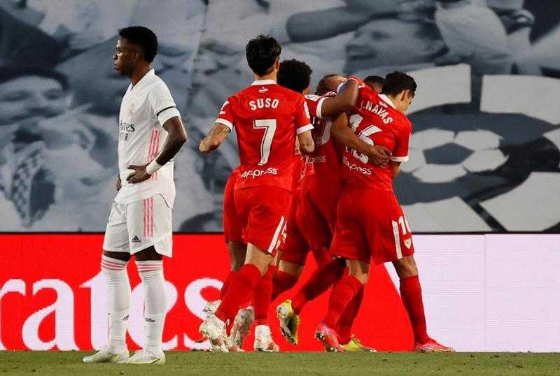 Liga, giornata 35: Barça-Atlético 0-0, il Real non ne approfitta