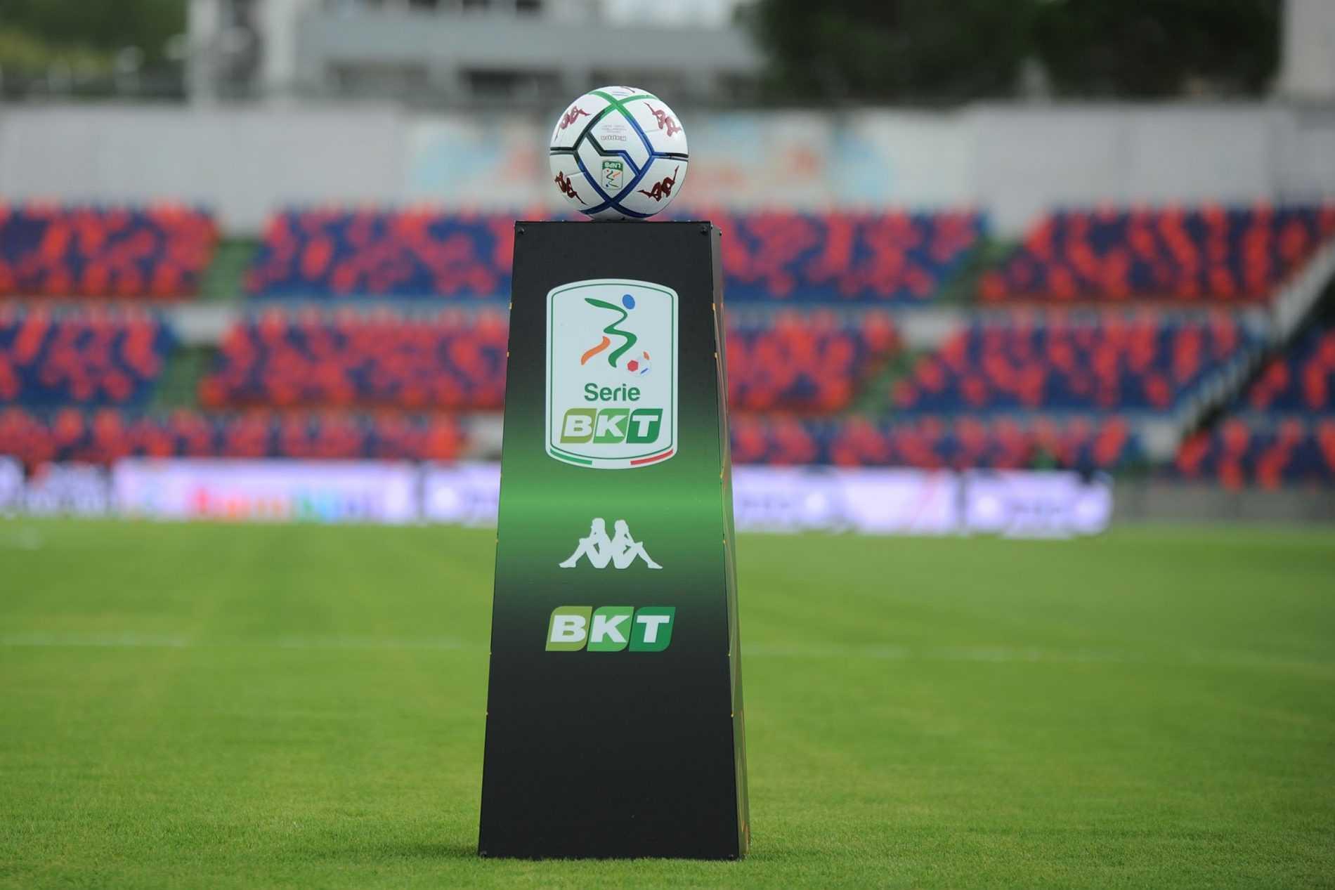 Serie B 2021-2022, le probabili formazioni della giornata 6
