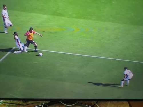 Il Pagellone della giornata 35 di Serie A: diamo i numeri