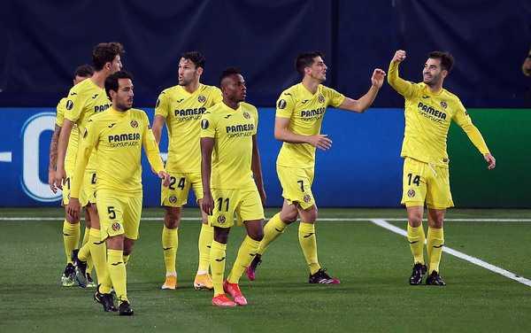 Le pagelle di Arsenal-Villarreal (0-0): spagnoli in finale