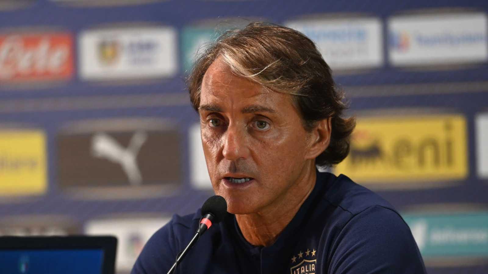 Le pagelle di Italia-Galles (1-0): Azzurri primi nel girone