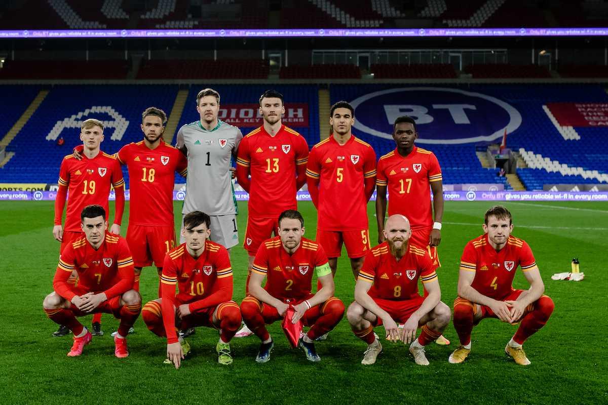 Le sorprese dei gironi di Euro 2021