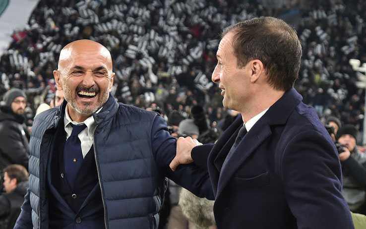 Allenatori Serie A 21/22: una nuova era per il calcio italiano?