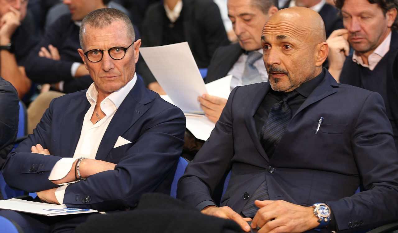 UFFICIALE - Empoli, Andreazzoli è il nuovo allenatore azzurro