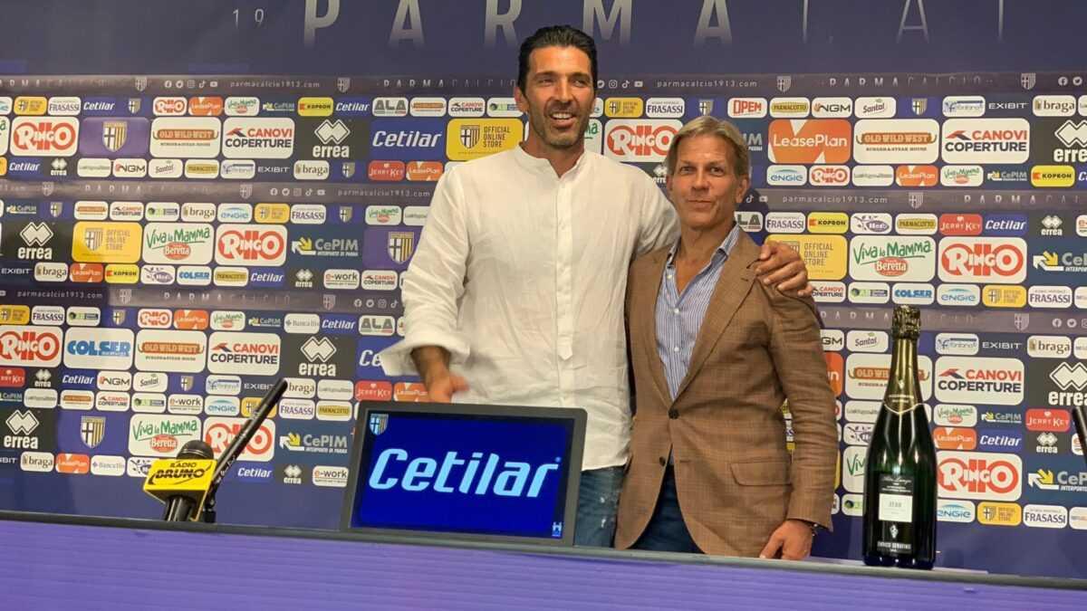 Calciomercato Serie B 2021/22: la situazione