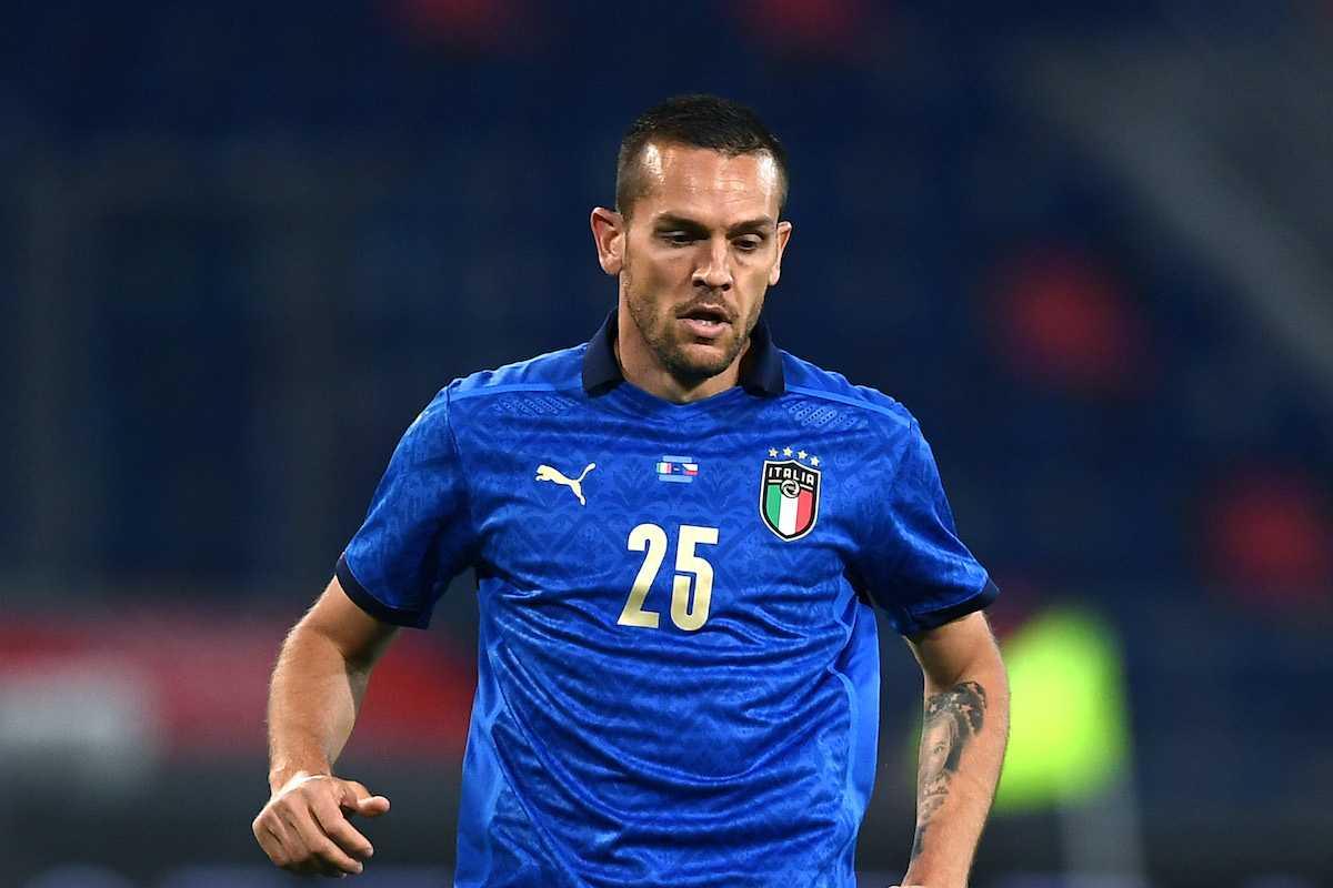 Italia-Svizzera (3-0): analisi tattica e considerazioni