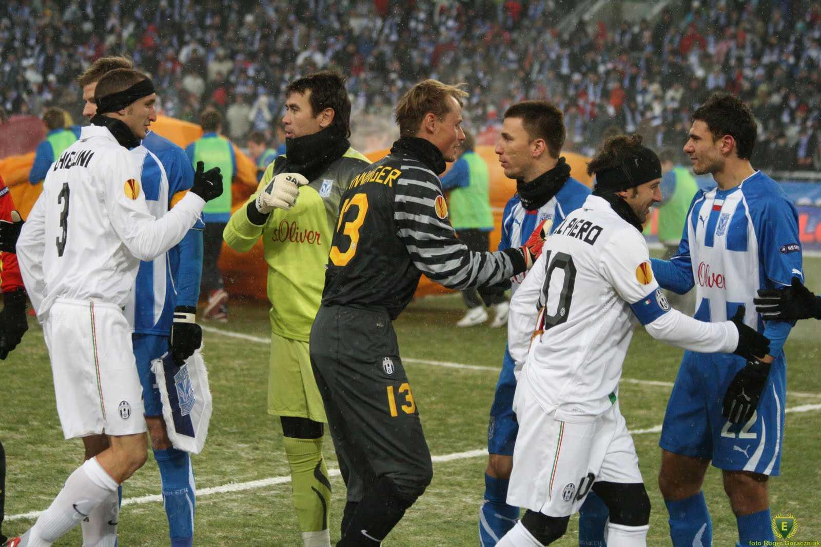 "Italia-Austria, Manninger: ""L'Austria stupirà, occhio a Baumgartner"""