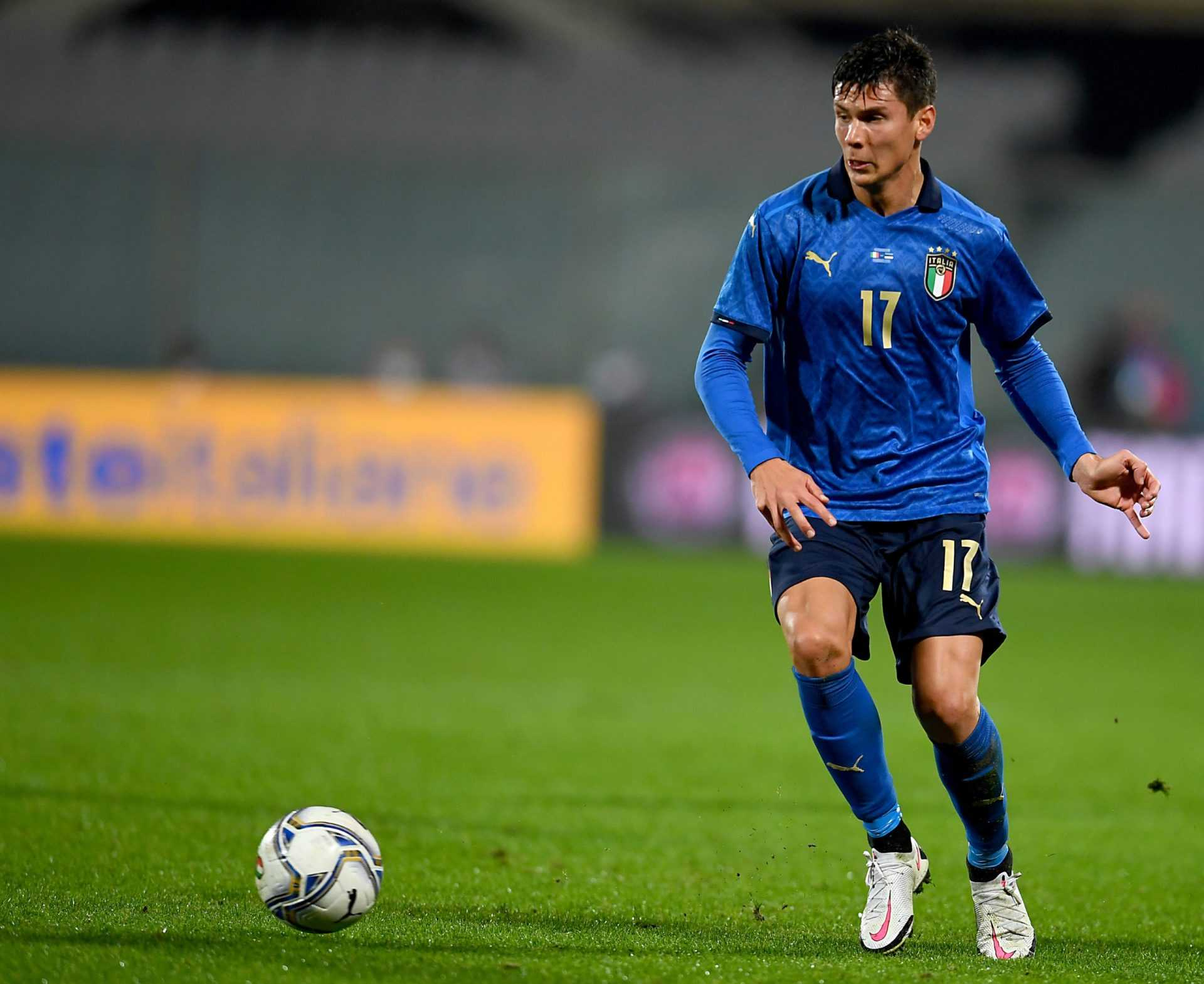 Italia-Austria (2-1 d.t.s.): analisi tattica e considerazioni