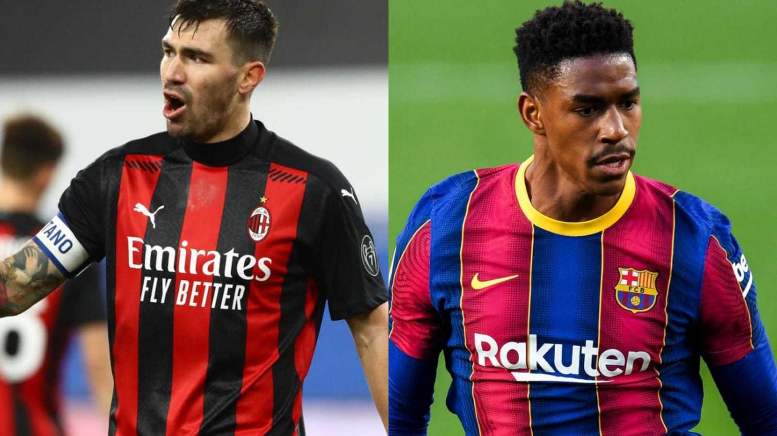 Milan, Maldini all'opera: tutti i nomi seguiti per il calciomercato