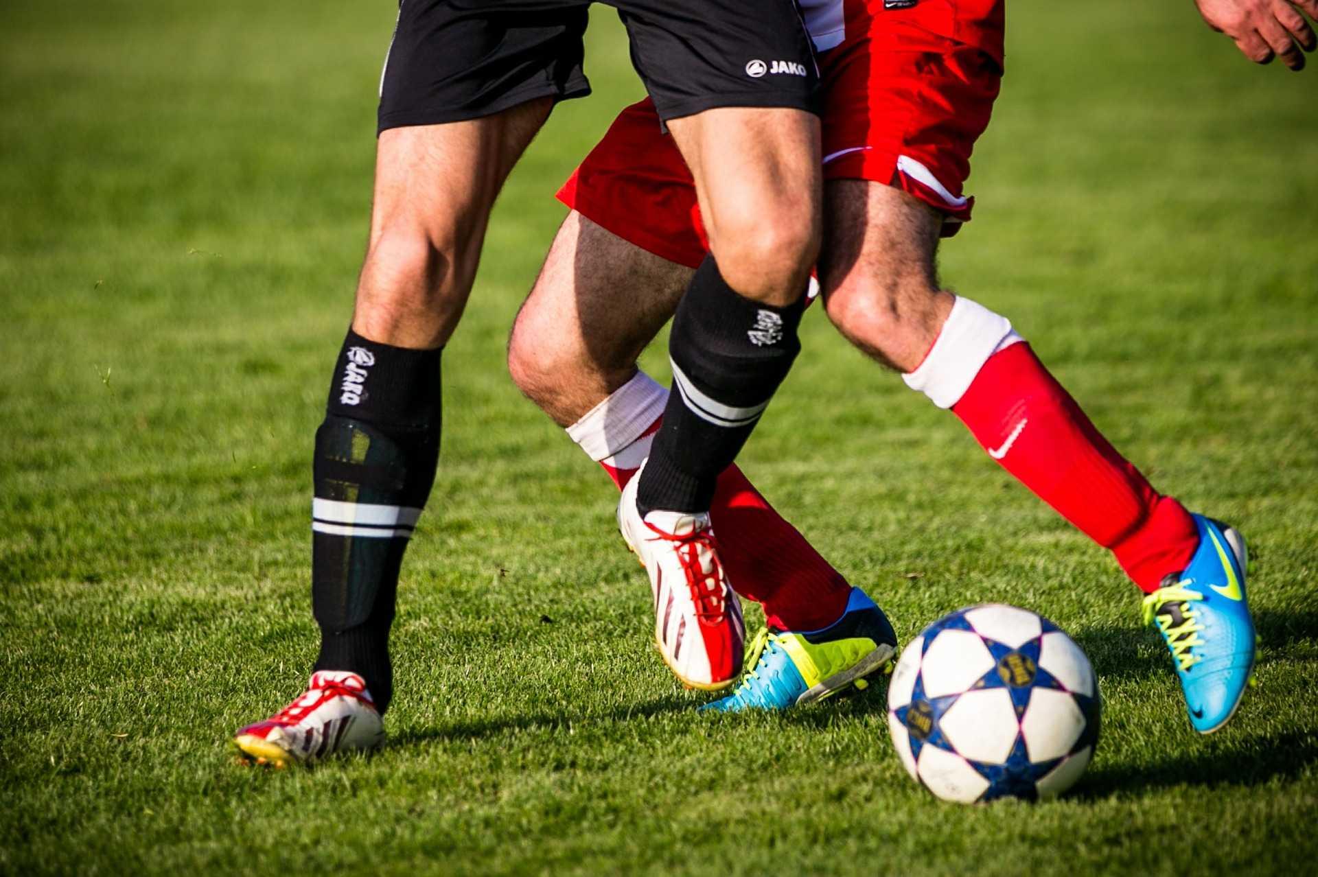 Serie A 2021/22: regioni con più squadre in campionato