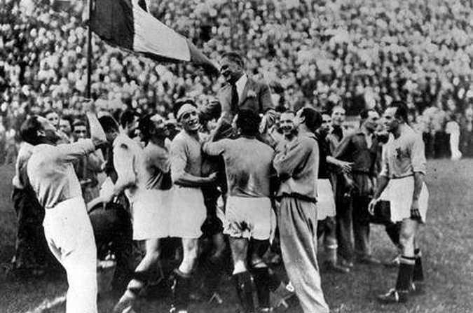 Euro 2021, Italia-Austria: i precedenti più rilevanti