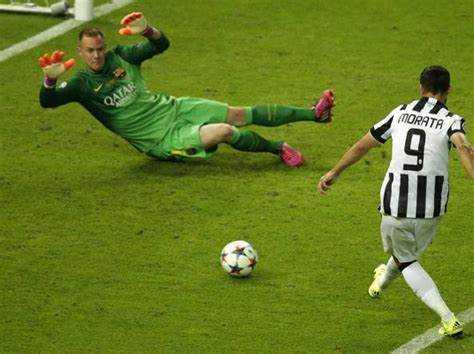 UFFICIALE - Morata, ecco il rinnovo del prestito alla Juventus