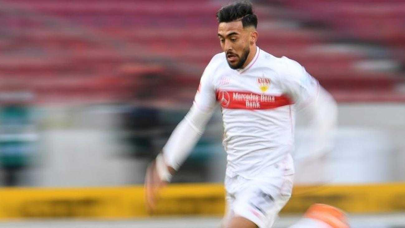 Fiorentina, passi in avanti nella trattativa con Nico Gonzalez