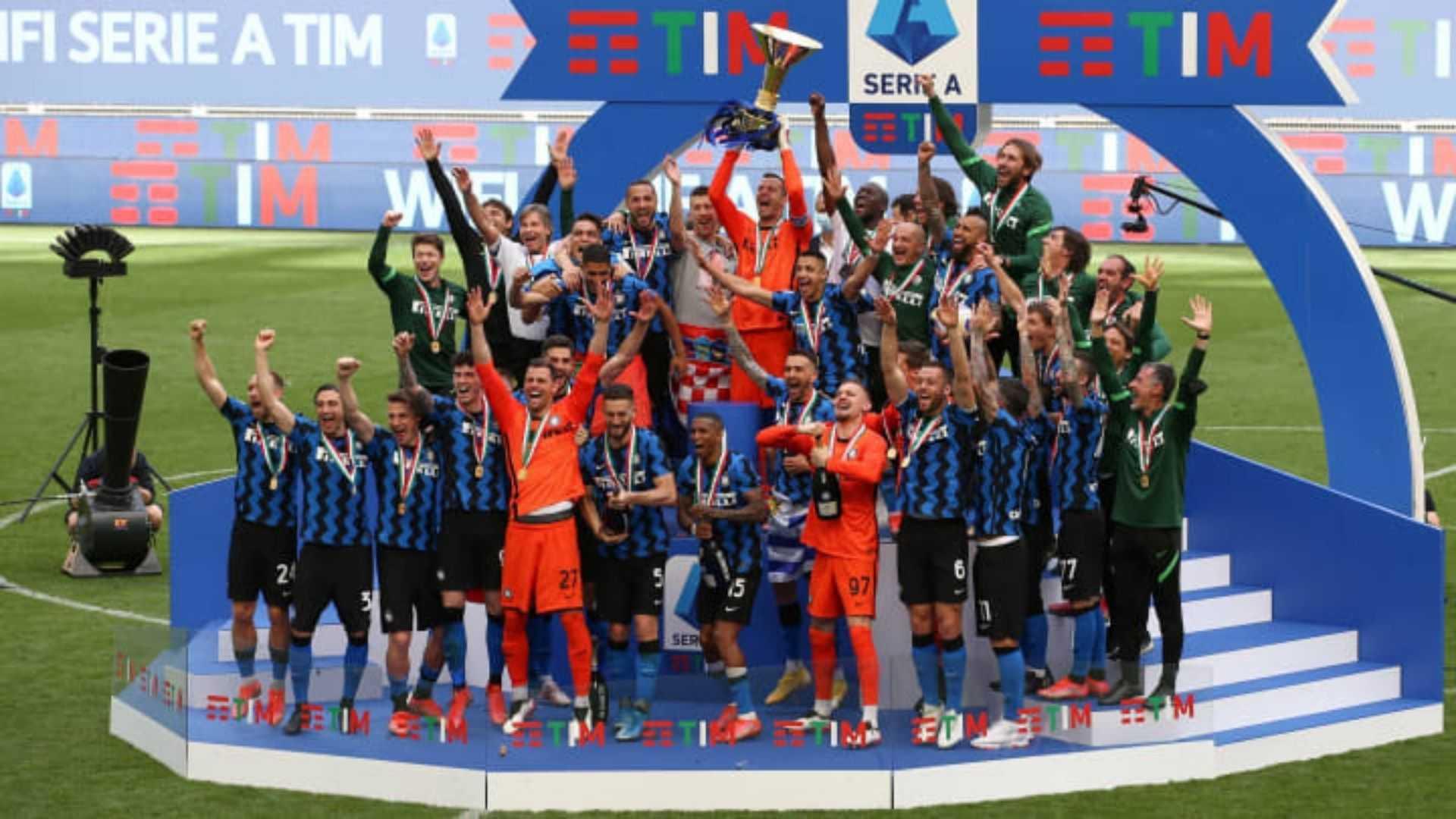 Tabellone calciomercato Serie A 2021/22: acquisti e cessioni