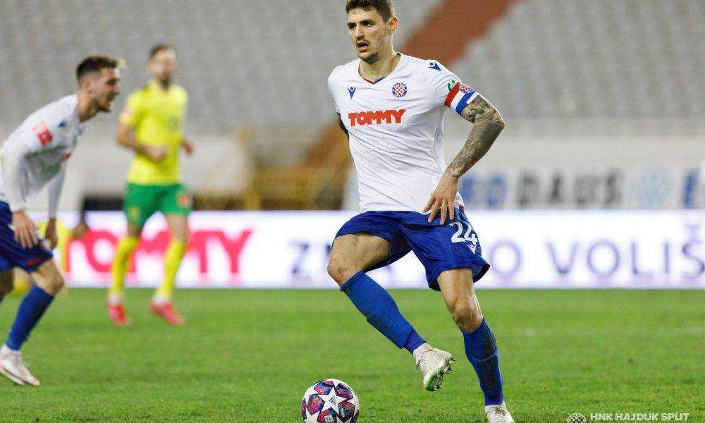 UFFICIALE – Parma, in arrivo Stanko Jurić