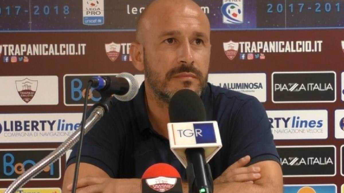 Le pagelle di Atalanta-Fiorentina (1-2): ben 3 rigori