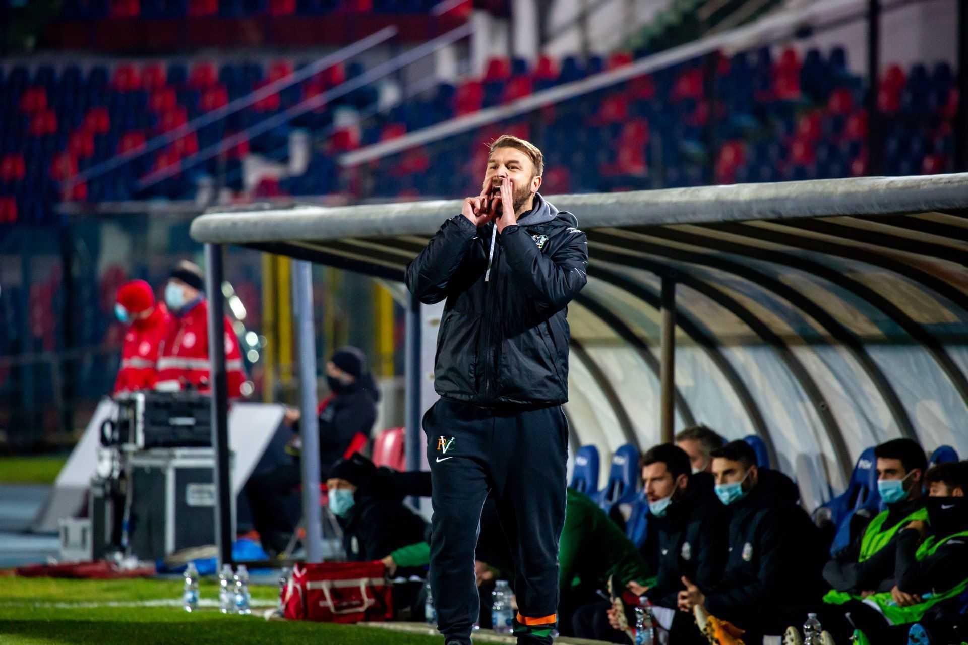 UFFICIALE – Venezia, Zanetti rinnova fino al 2025