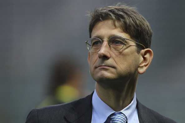 Iscrizione respinta: il Chievo rischia di salutare la Serie B