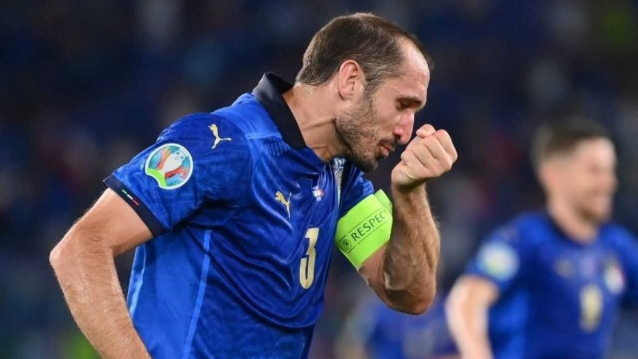 Le pagelle di Belgio-Italia (1-2): Barella e Insigne fanno sognare l'Italia