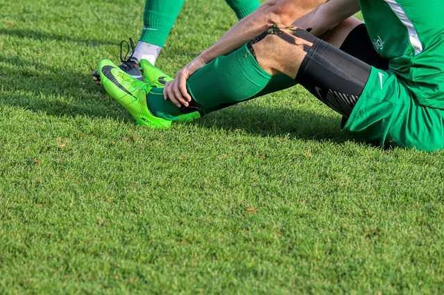 Lega Pro, Vis Pesaro pronta ad una nuova sfida