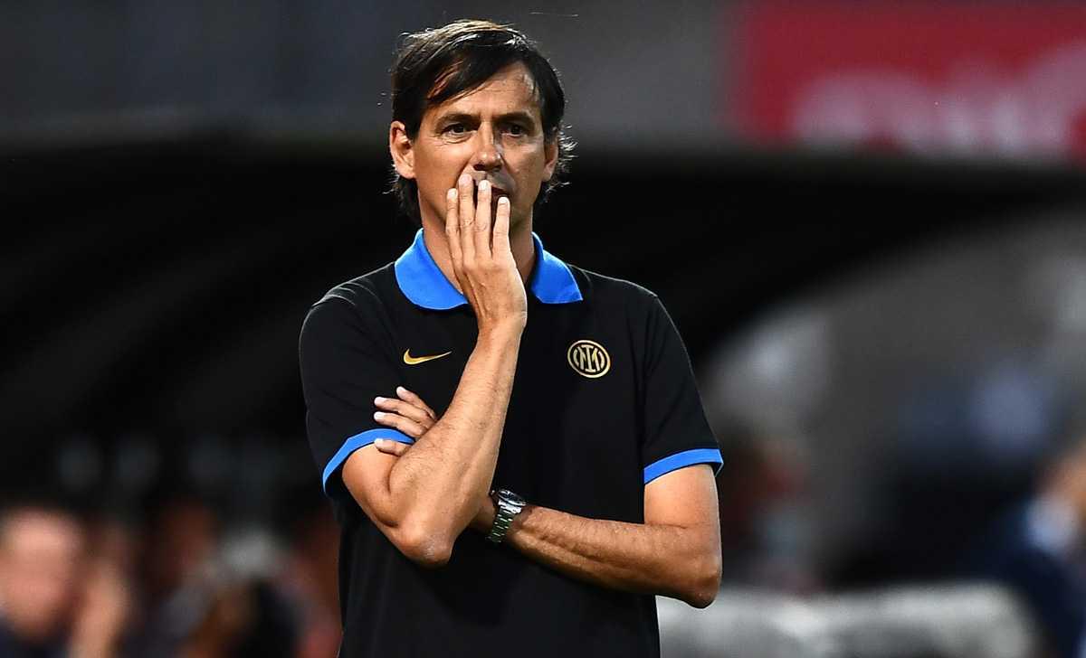 Hellas Verona-Inter (1-3): analisi tattica e considerazioni