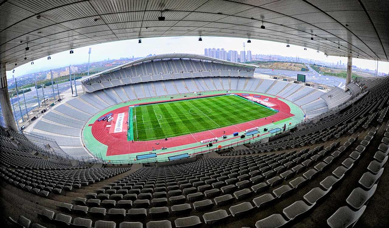 Champions ed Europa League: le sedi delle finali fino al 2025
