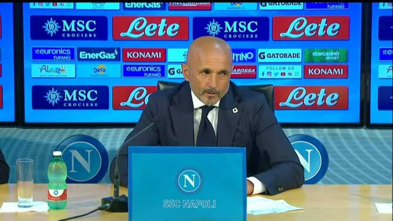 Esposito al Basilea: delusione e una lieve speranza per l'Inter