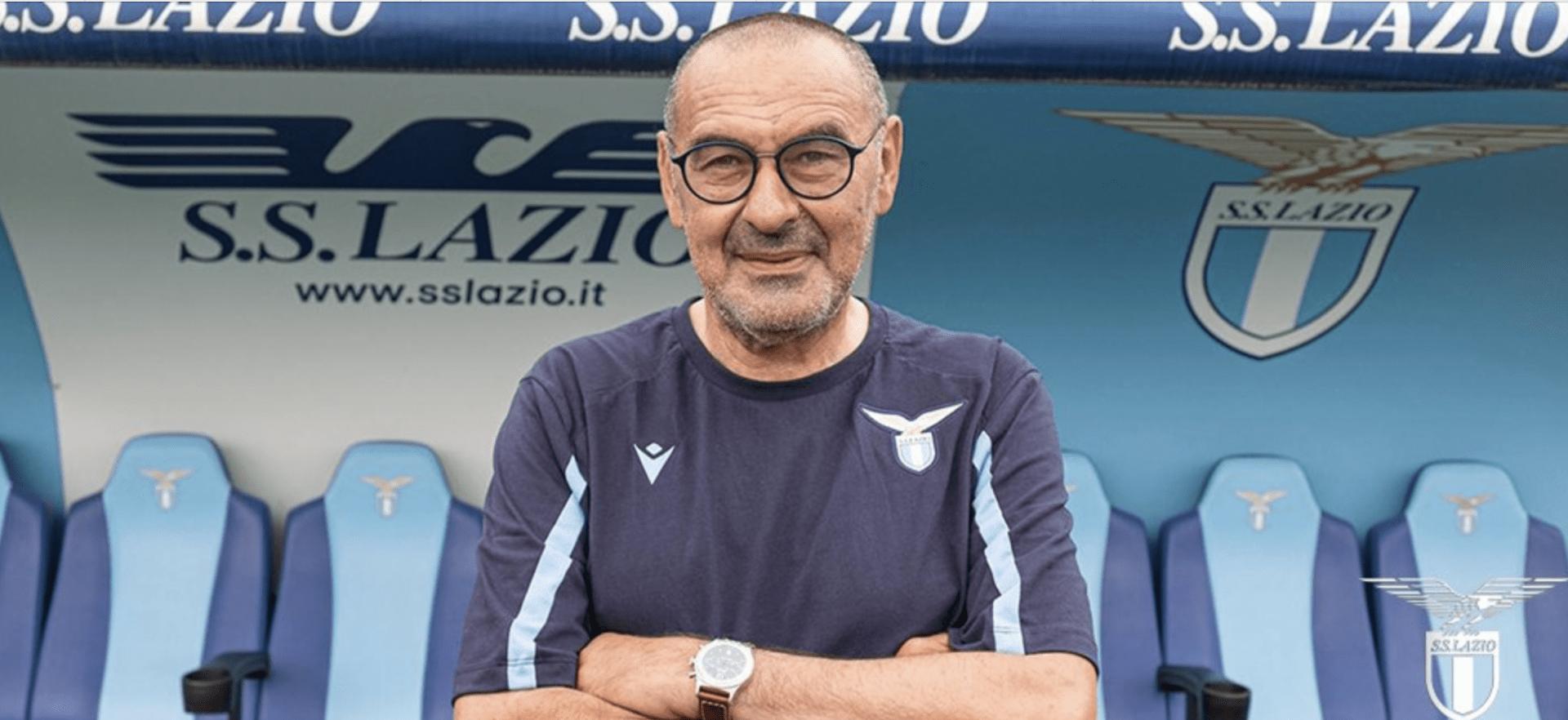 Felipe Anderson è sbarcato a Roma, vicino il ritorno alla Lazio