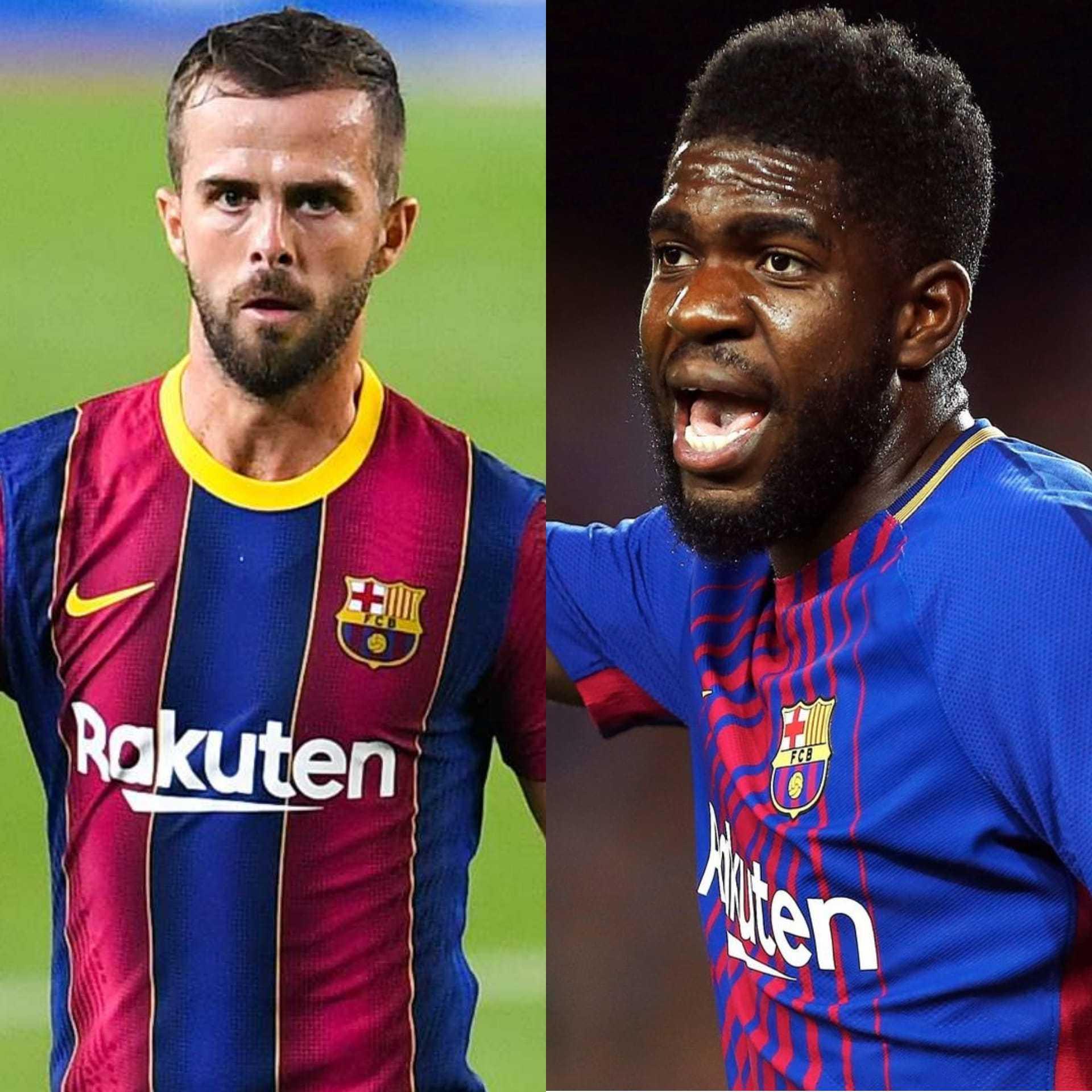 Barcellona, i conti potrebbero bloccare il mercato