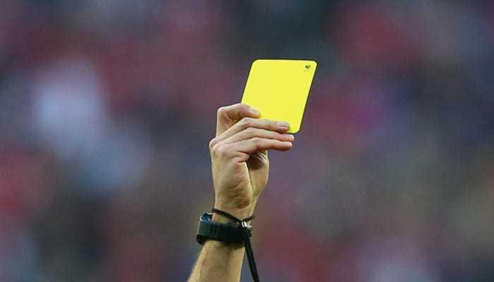 Regole calcio: la FIFA prova a cambiare tutto