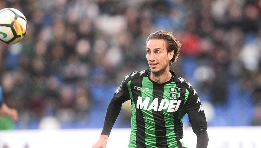 Simone Missiroli: in arrivo la prima esperienza in Serie C?