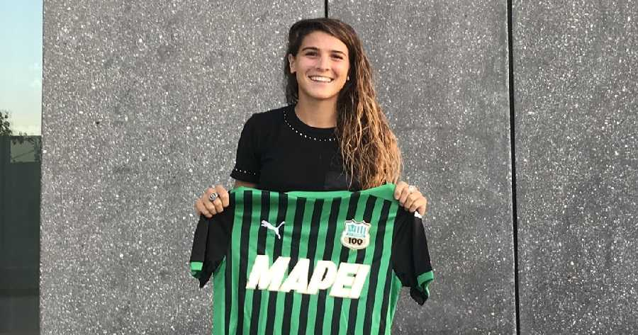 Calciomercato: il riepilogo della Serie A Femminile