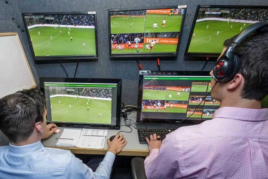 Regole del Gioco del Calcio, la FIGC rende note le modifiche