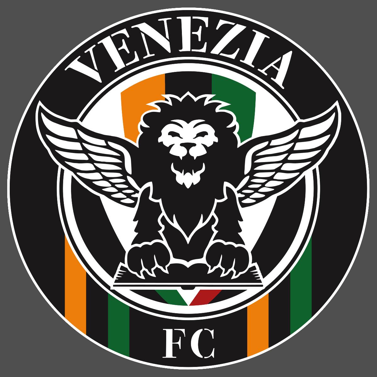 Sabato 31 luglio 2021: le amichevoli delle squadre italiane