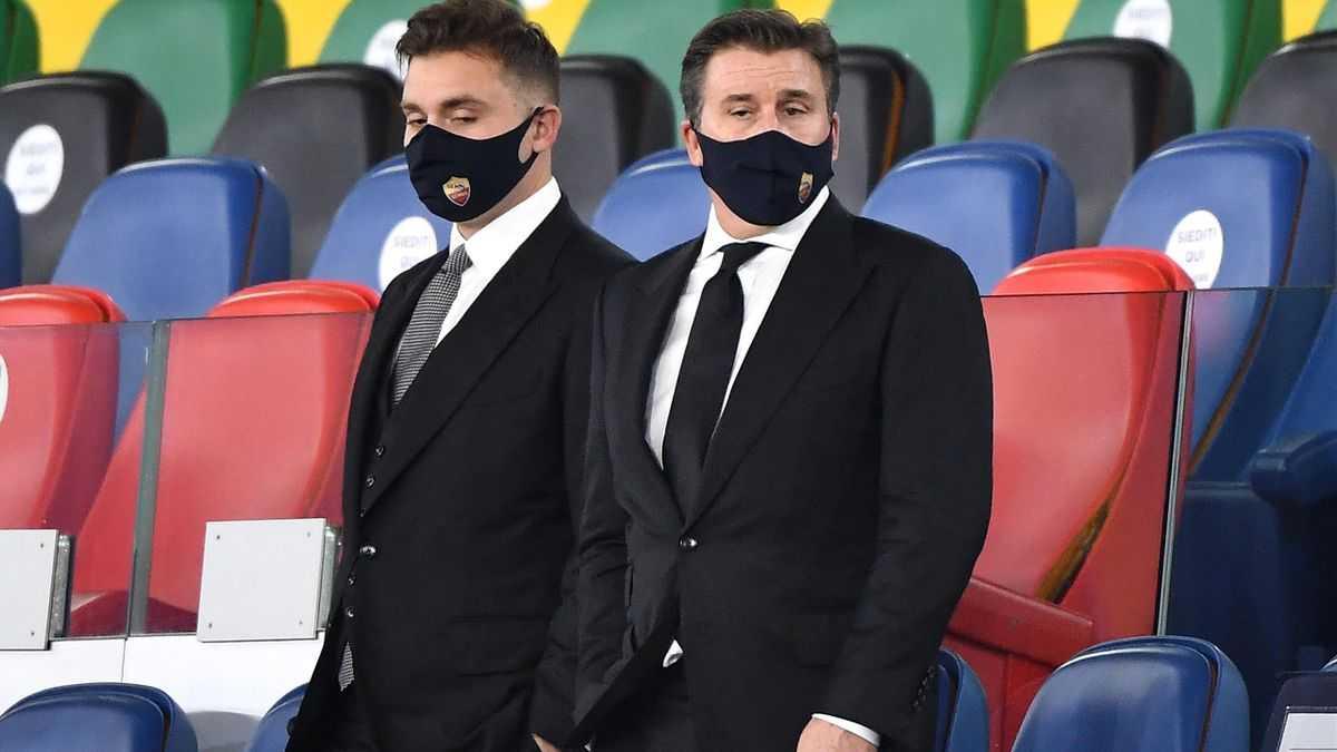 Conferenza stampa Mourinho: comincia la stagione della Roma