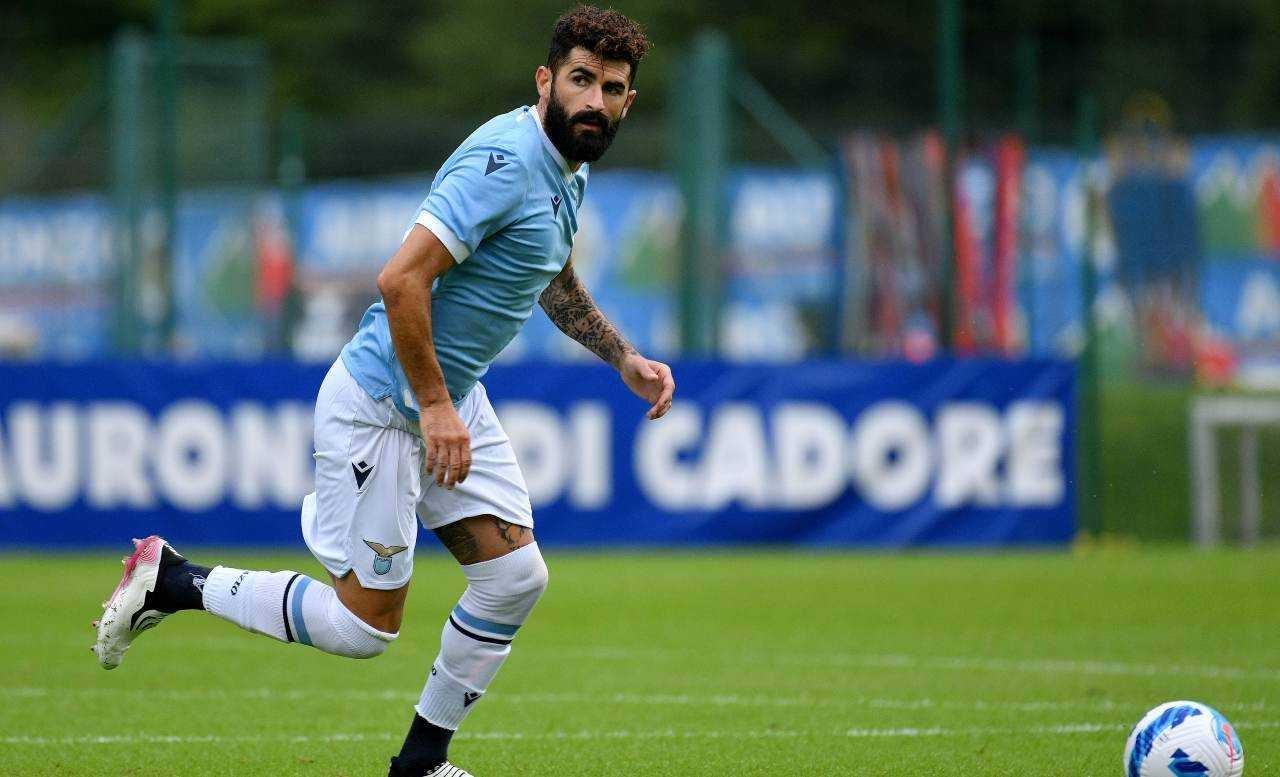Serie A, giornata 5: 5 difensori da non schierare al fantacalcio