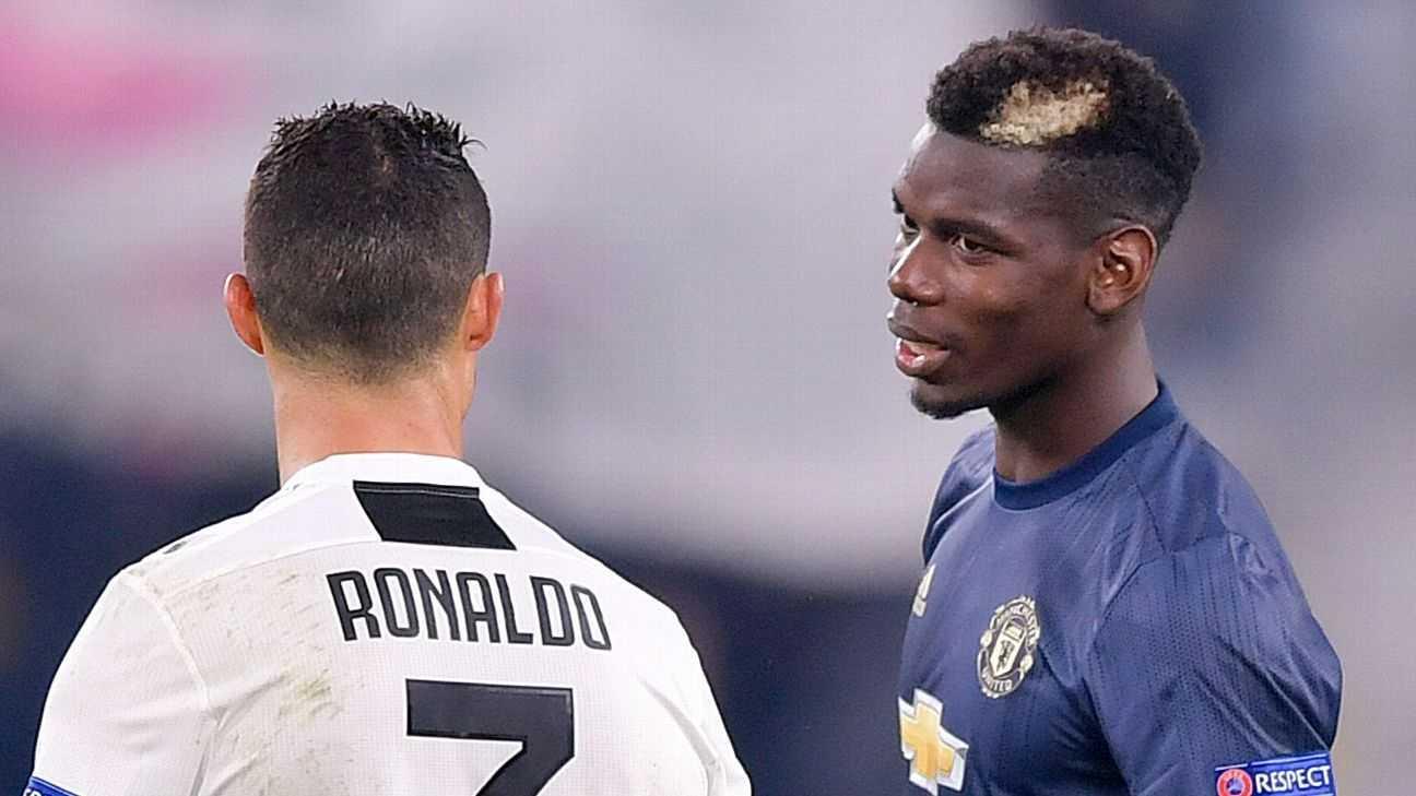 Juventus, quale futuro per Cristiano Ronaldo?