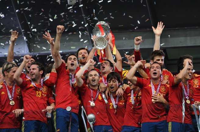 Euro 2021, Italia-Spagna: la sfida infinita