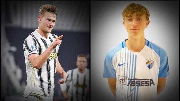 Juventus, un gigante per il futuro della difesa